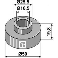 Entretoise - AG001752