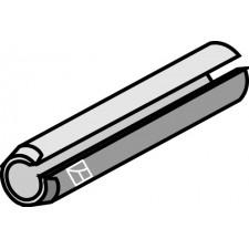 Goupille mecanindus