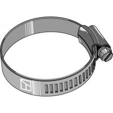 Collier de serrage - AG014775