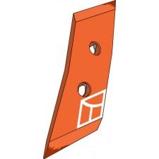 Pointe réversible gauche - Naud - 30.54.502G