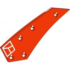 Lame claire-voie gauche - Niemeyer - 200845