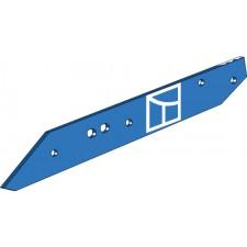 Contre-sep pour charrue pour Soc à béc droit - Frost (Original) - 51205