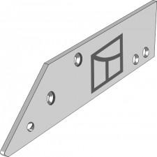 Contre-sep pour charrue droit - Fiskars - 950 01171