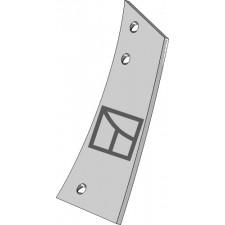 Ètrave droite - Fiskars - 950 02505