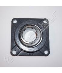 Palier XD-UCF211-55MM-XB-AP-TLSL-U26