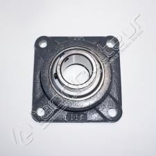 Palier XD-UCF208-40MM-XB-AP-TLSL-U311