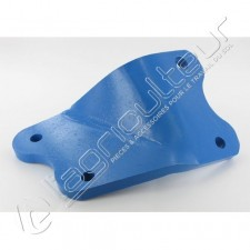 SUPPORT DROIT LEMKEN 4574600