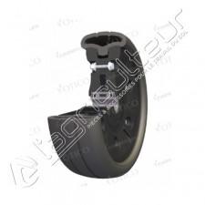 ROUE COMPLETE FARMFLEX® 230x80
