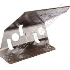 Decrottoir KUHN - K3024120