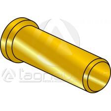 Piton de sécurité - AG004463