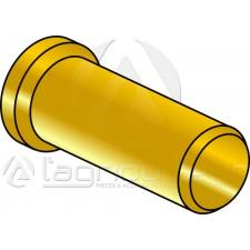 Piton de sécurité - AG004603