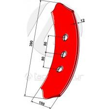Pointe - Landsberg - 965.50.065.0