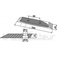 Pointe - AG003216
